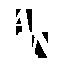Aloha Nutrition Logo
